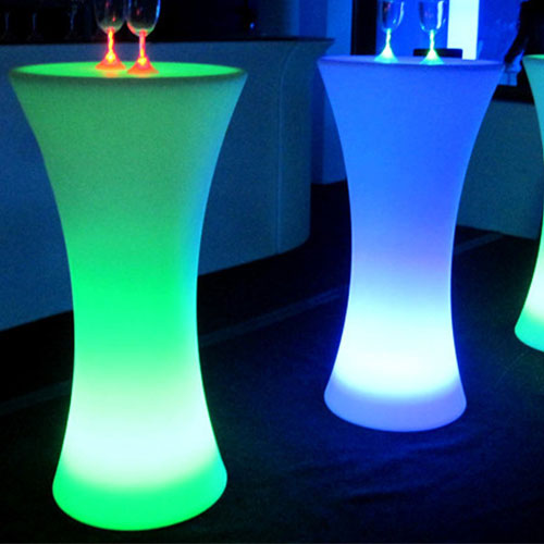 LED Tables_2