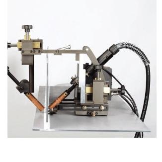 Automat K21 Welding Robot_2