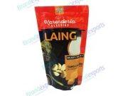 Food sense laing ready-to-eat taro leaves in coconut milk 170g