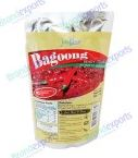 Food Sense Ready-To-Eat Bagoong 250g_2