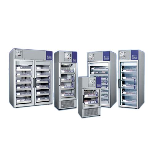 70002 4 c blood bank  refrigerators  specifications