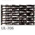 Agriculture nets: ul-706