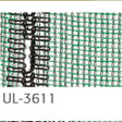 Building nets: ul-3611