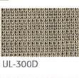 Building Nets: UL300D_2