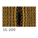 Building nets: ul-209