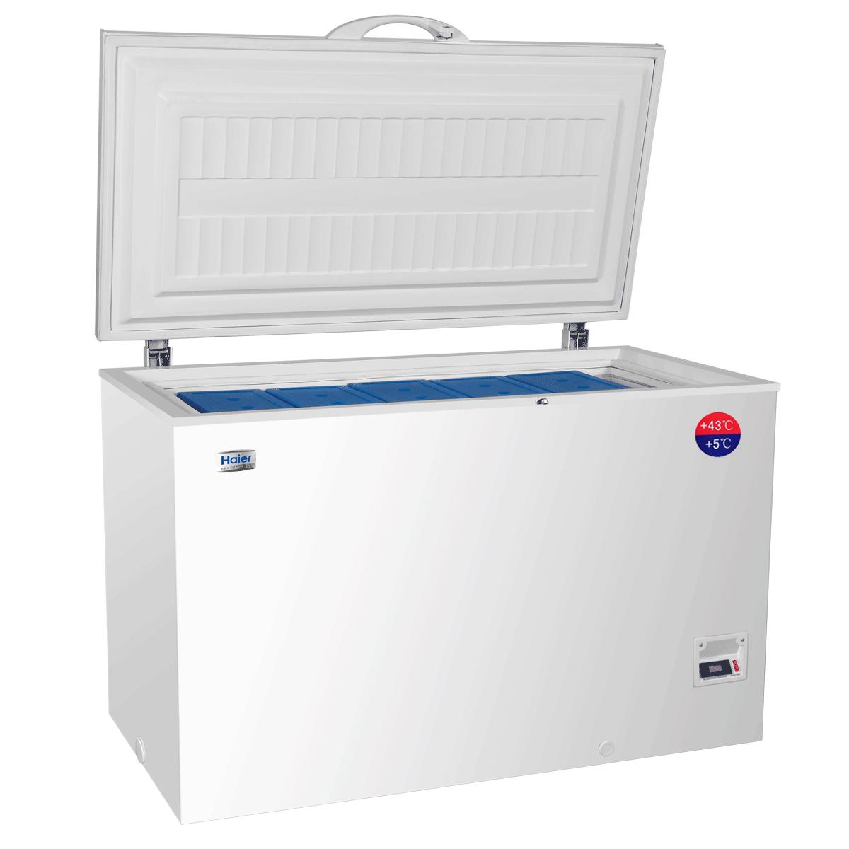 70004 0 -8 c ice-lined  refrigerators