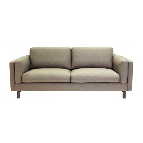 Alicante- sofa set