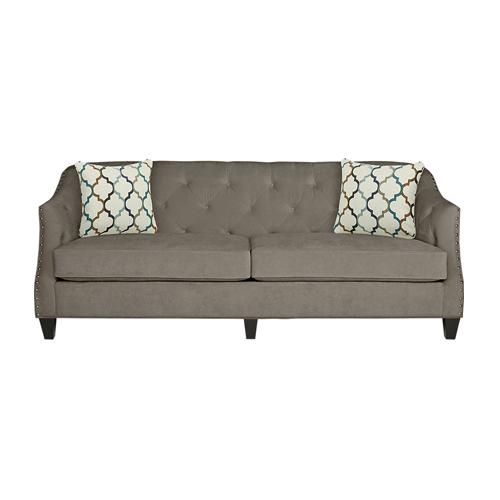 Sofia- sofa set