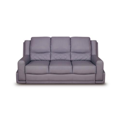 Boston- sofa set