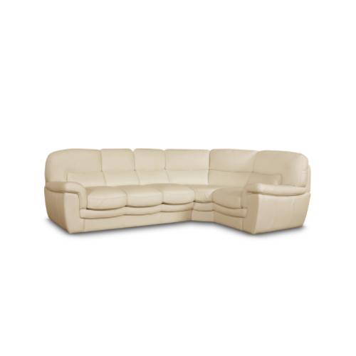 Mexico- sofa set