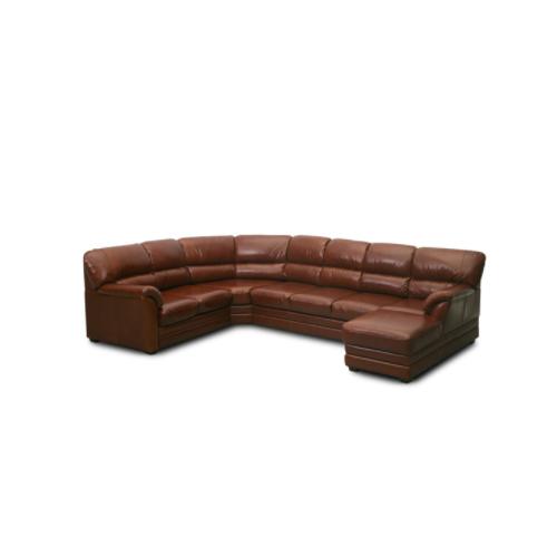 Rosario- sofa set
