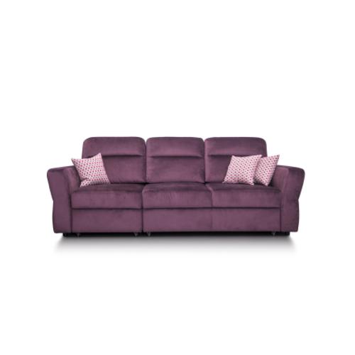 CRETE- Sofa Set_2