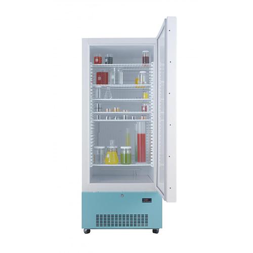 70006 general purpose  laboratory freezers