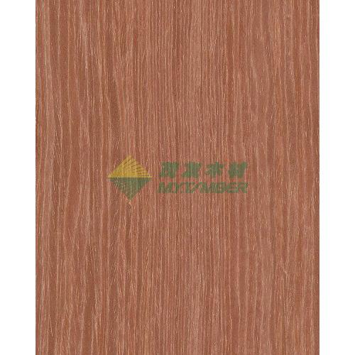 M.y.red rosewood 2511