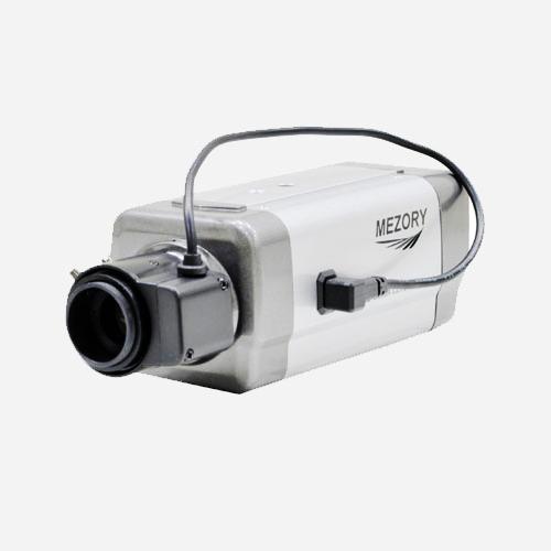 Mz-inbz37-5704- cctv camera