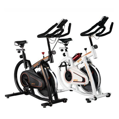 Spinning: rs3