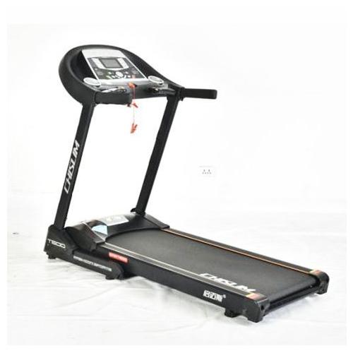 Treadmill: MR6_2