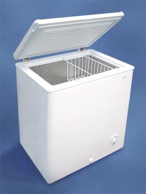 70008 (-40 c) deep  freezers