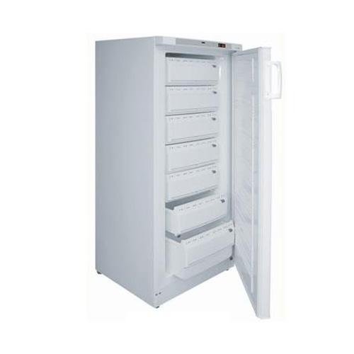 70009 (-40 c) deep  freezers