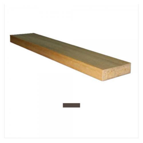 Walling: wp 05012 wallpanel 50 x 12