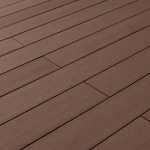 Outdoor flooring: pebble grey (1)