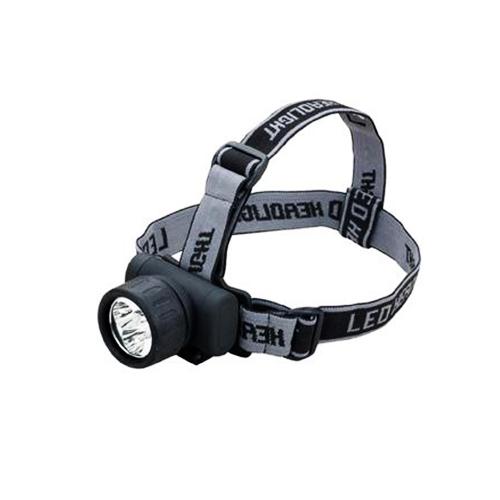 Head light-tl- 9572-3
