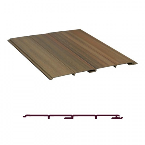 Ceiling: cl24810 ceiling 248 x 10