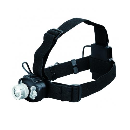 Head light-tl- l9590