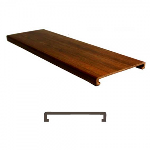 Ceiling: cl09615 ceiling 96 x 15