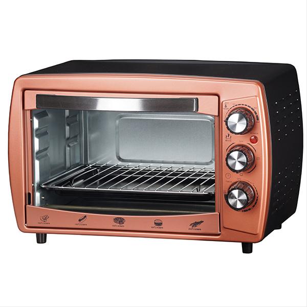 Microwave: hl-18