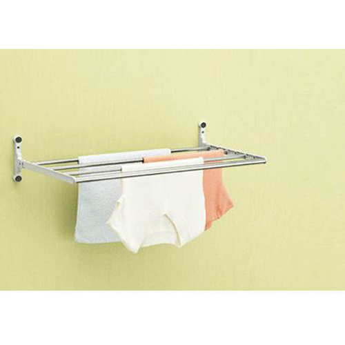 1 level, drying rack 80cm