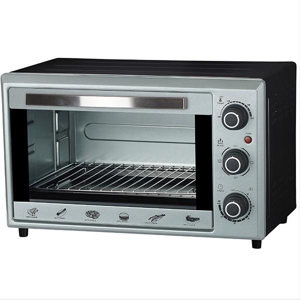 Microwave: hl-28