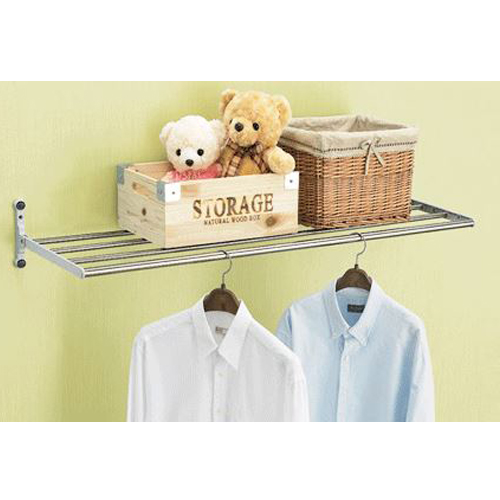 WH1120, 1 Level, drying Rack 120cm_2