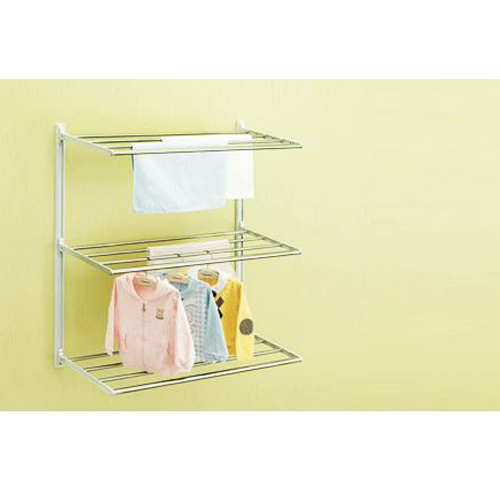 WH3080, 3 Level,drying Rack 80cm_2