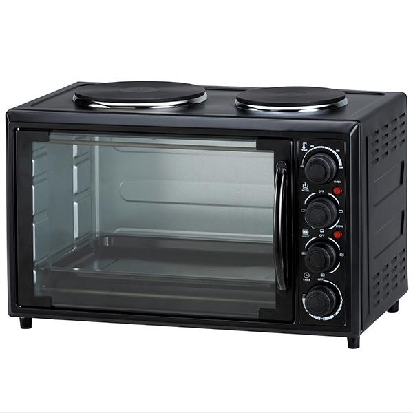 Microwave: hl-33t