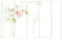 Wall Decoration-DPS 78_2