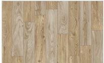 Eco reform floor sheet-rsf-17