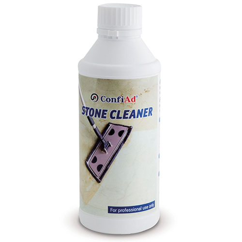 Stone cleaner