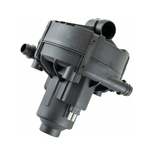 Bosch air pump w204/203/219/211/212/164/221