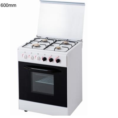 60cm freestanding gas oven: gf-6-a(600 basic model)