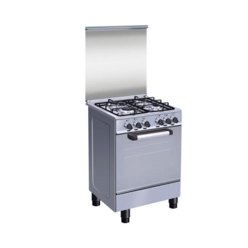 50mm gas range oven: gacr 50