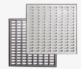 Steel Perforated Panels-VAF36_2