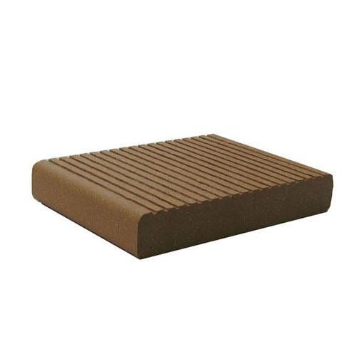 Wpc ( plastic wood flooring)