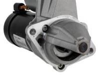 Bosch starter e204/219/212/164/251/221