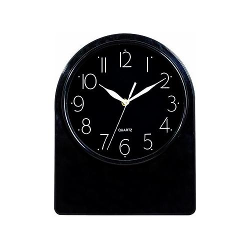 Wall clock-zx-1645