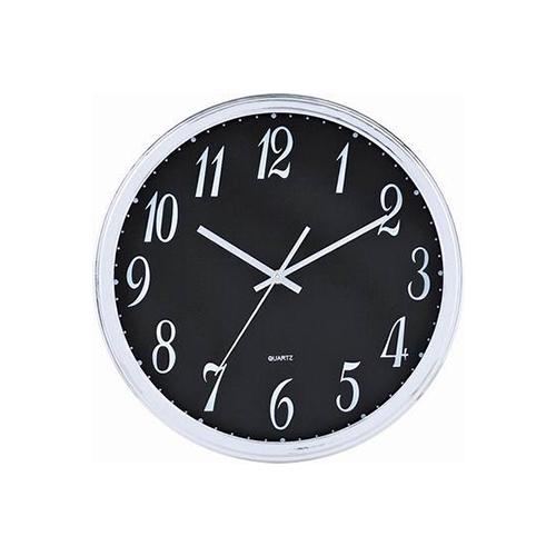 Wall clock- zx-1643