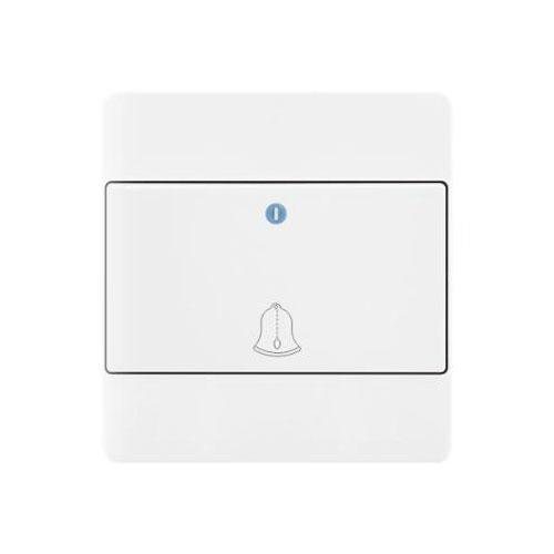 M2-0005- doorbell switch