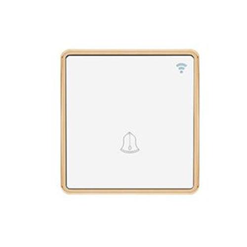M7-0005-door bell switch
