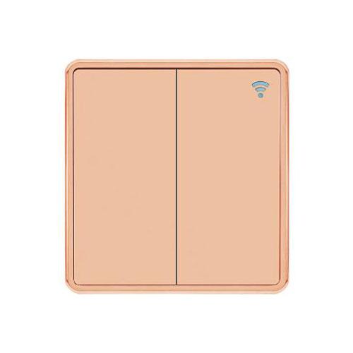 M11-0002-switch
