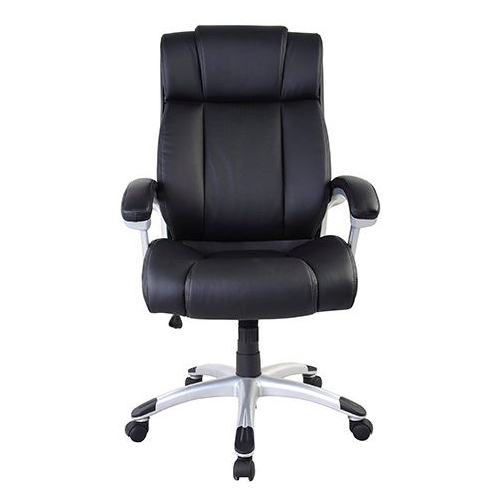 Fy1507 office chair